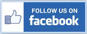 Follow_us_on_Facebook-1