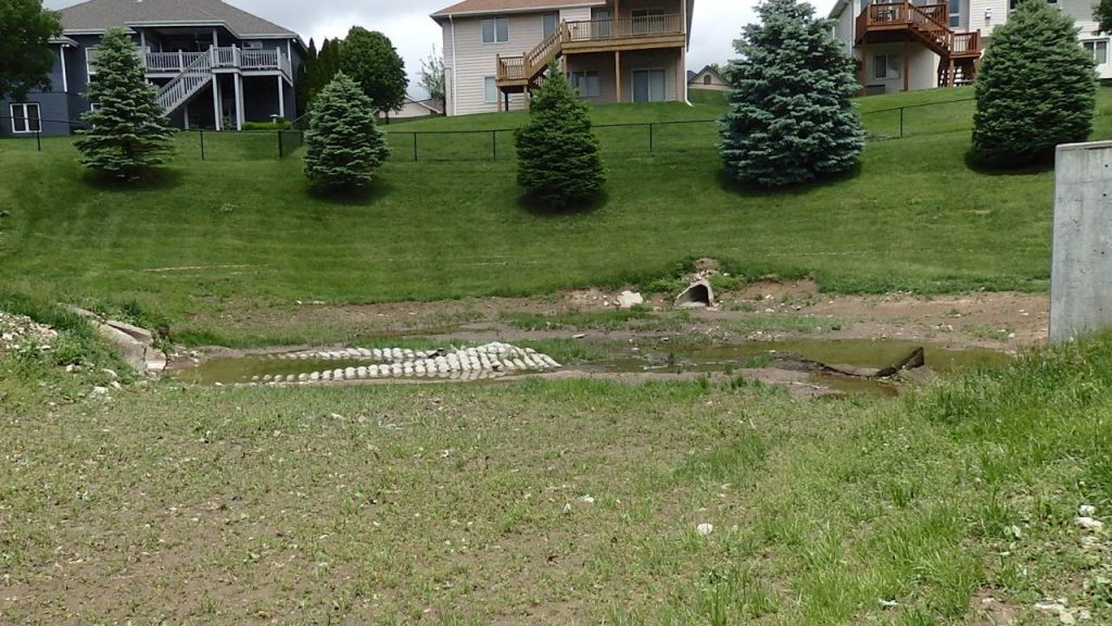 S Pond Overview 5-29-19 - 2